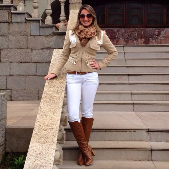 explore pants boots fall look and more pants fall looks fall boots ...