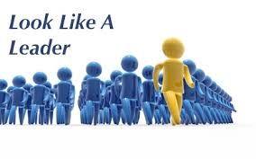 4 Behaviors Leaders Do Not Exhibit