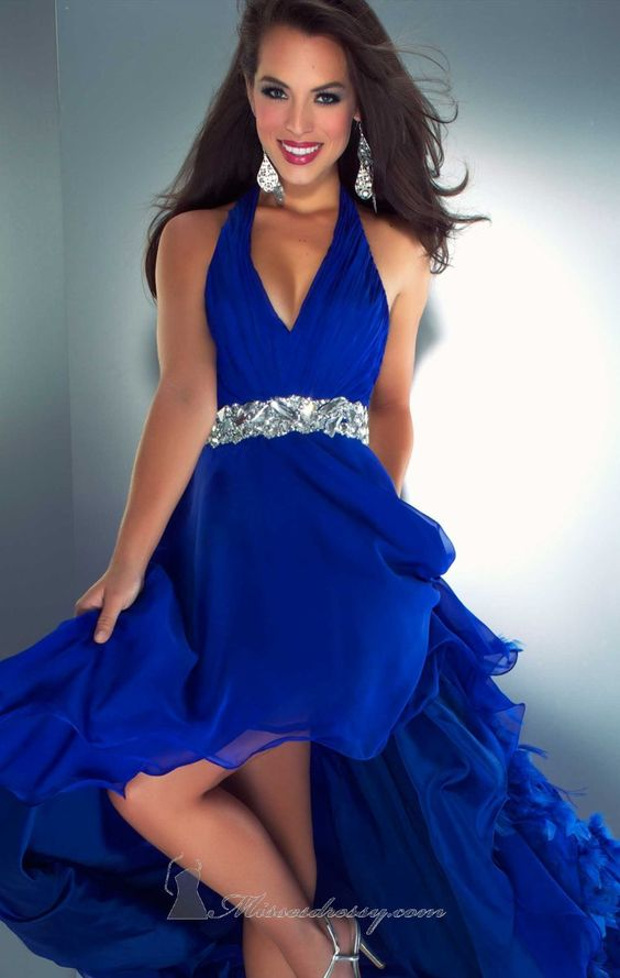 Pretty Made Cassandra Stone Evening/celebrity/pageant Dresses 61200a By Mac Duggal