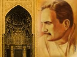 Political career  While dividing his time between law and poetry, Iqbal had remained active in the Muslim League. He supported Indian involvement in World War I, as well as the Khilafat movement and remained in close touch with Muslim political leaders such as Maulana Mohammad Aliand Muhammad Ali Jinnah. He was a critic of the mainstream Indian National Congress, which he regarded as dominated by Hindus and was disappointed with the League when during the 1920s, it was absorbed in factional…