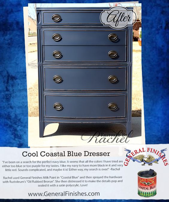Milk Paint General Finishes And Woodcraft Stores On Pinterest