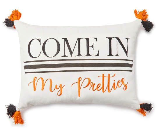 Pin On Fall Pillows