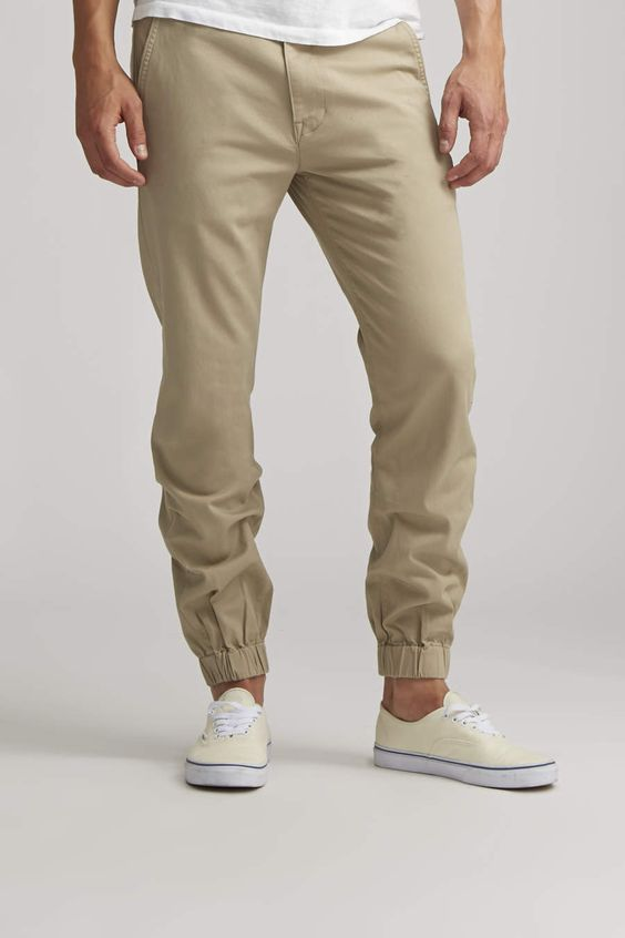 Discover your new favorite pair of chinos or joggers to help complete your outfit. Shop Urban Outfitters for the newest arrivals in men's pants. Sign up for UO Rewards and get 10% off your next purchase.