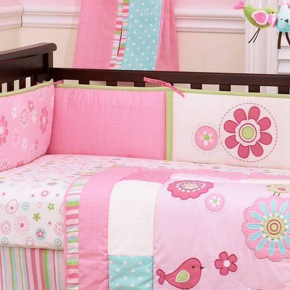 Pinterest the world s catalog of ideas - Protector para pared cama ...