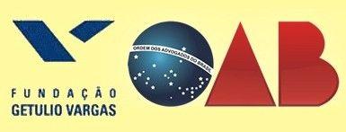 PROF. FÁBIO MADRUGA: OAB aprova Novo Código de Ética. Como fica o Exame...