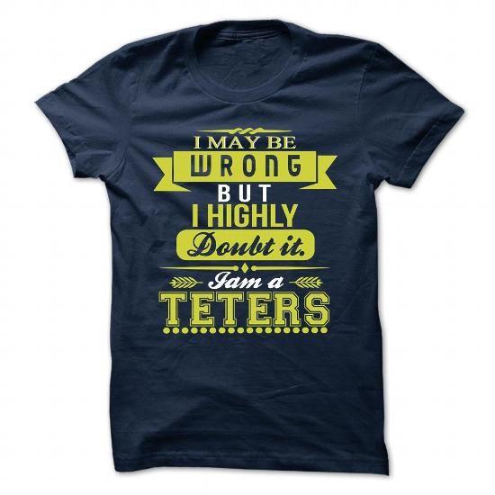 TETERS - #hoodies/sweatshirts #cowl neck hoodie. TETERS, comfy sweatshirt,christmas sweater. CHEAP PRICE =>...