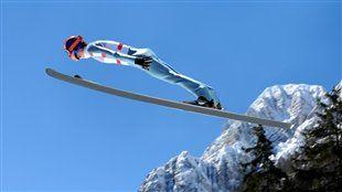 Connais-tu bien les Jeux Olympiques? Radio-Canada