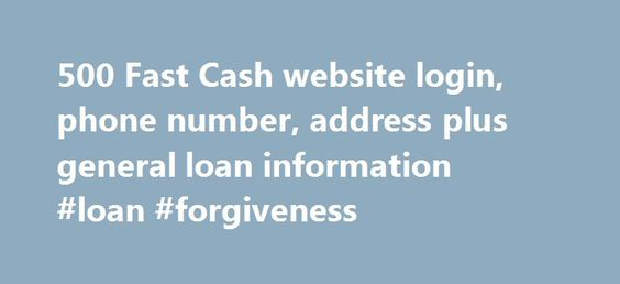 Need online payday loan now image 6