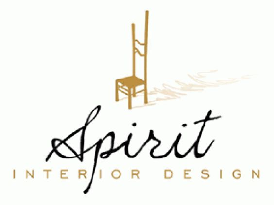 interiors interior design and logos on pinterest