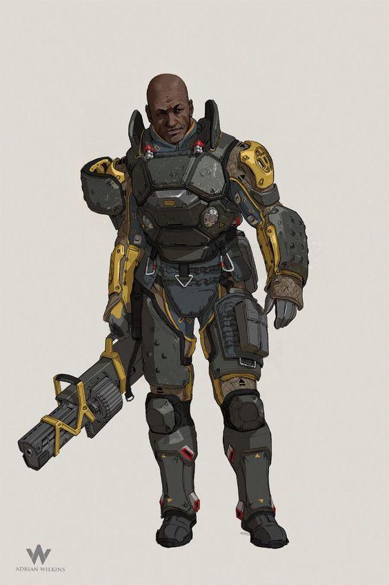 Dark Operations Squad [WIP] 45805ea72dda821a95efe3a5e2496bf9