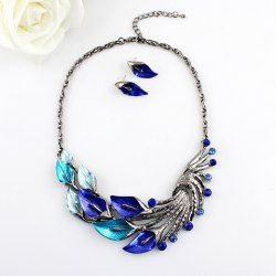 Necklaces - Cheap Necklaces For Women Wholesale Online Sale At Discount Price | Sammydress.com Page 9