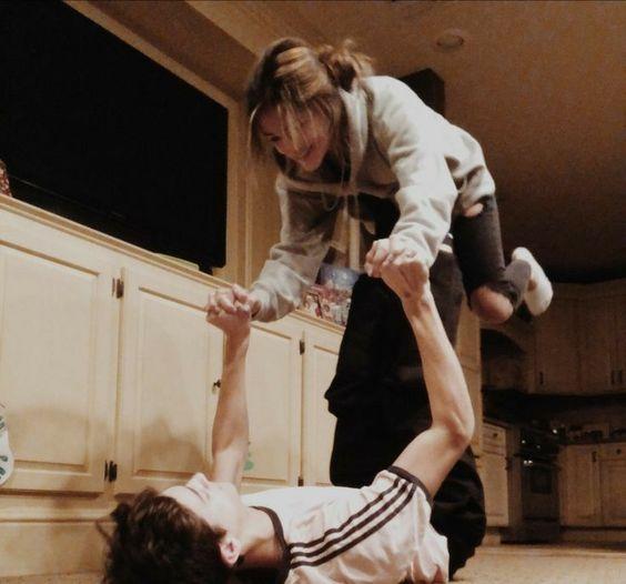 ● Harry Potter ● - Boyfriend Material - Wattpad