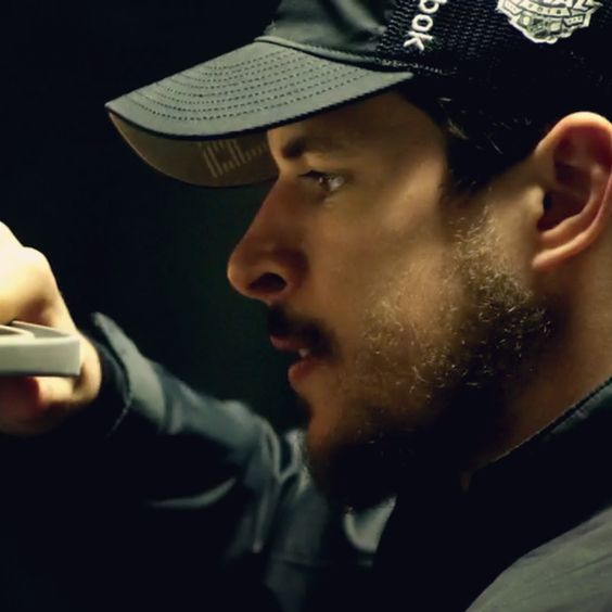 Super Slo-mo : Best of the SCF Sidney Crosby