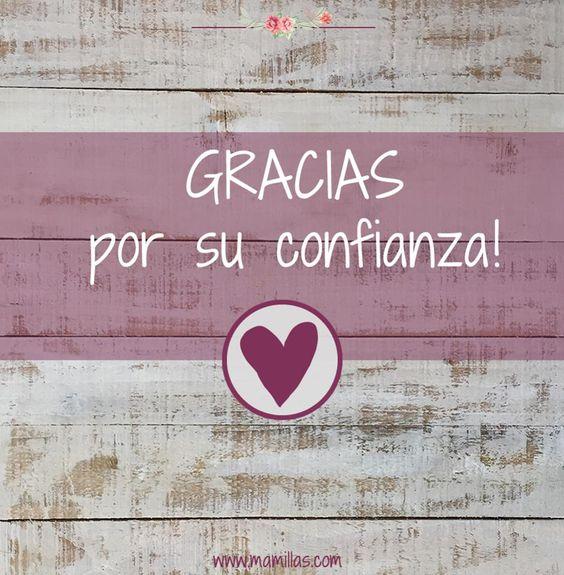 ¡Muchas gracias a todas por sus correos! Por el momento las Mamillas sólo llegan al DF y Área Metropolitana. Esperamos que pronto todos los bebés de México puedan disfrutarlas!