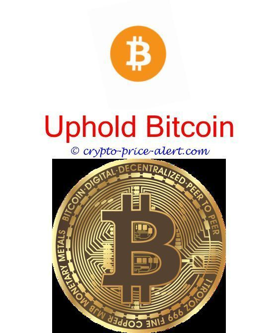 Bitcoinstore trustworthy quotes quando morreu joelmir betting tips