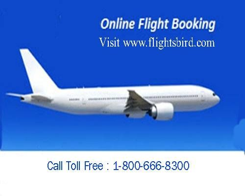 Search And Book Direct Flights From New York Jfk To Colorado