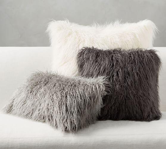 45836ed46101b727dd9b50ec2234c7e4 - Better Homes & Gardens Everly Velvet Box Floor Cushion
