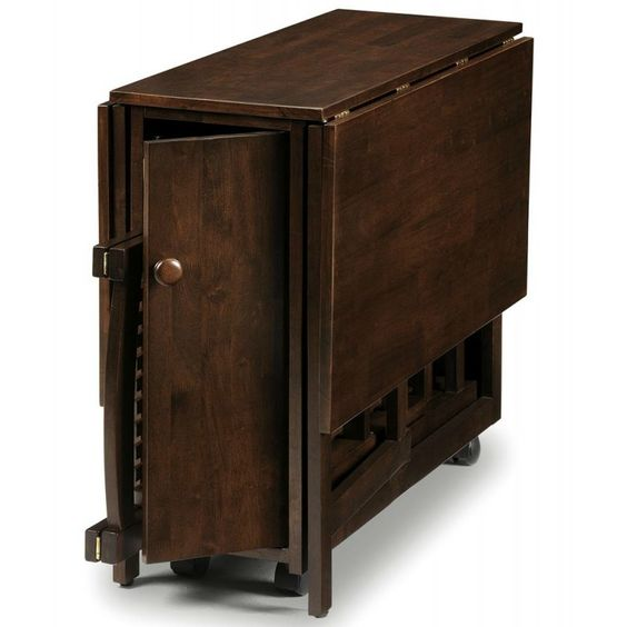 Ikea Mandal Dresser Discontinued ~   sets compact dining tables butterflies table and chairs chairs tables