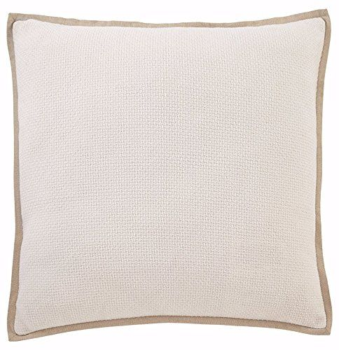 Pin On Pillow Inserts