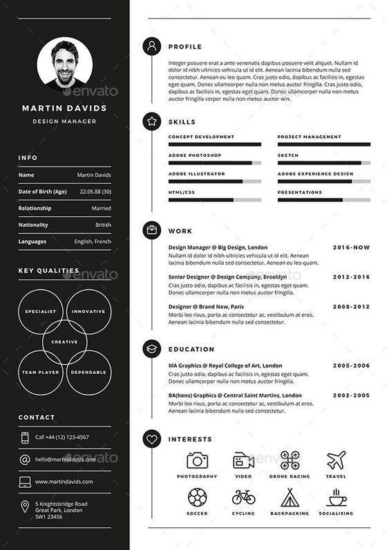 Ad Resume Cover Letter Samples Pinpoint Resume And Cover Letter Editing Resume Cover Letter Lebenslauf Design Vorlage Lebenslauf Ideen Lebenslauf Design