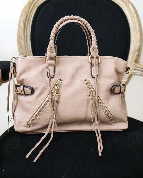 Bellissima Bag