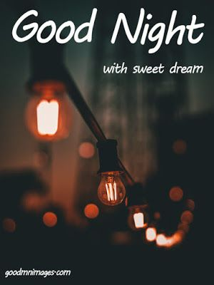 Good Night Images Hd 1080p Download In 2020 Good Night Images Hd Good Night Friends Images Good Night Love Images