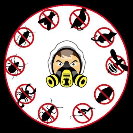 شركة مكافحة وزغ بالرياض Insects Anti Pest Control