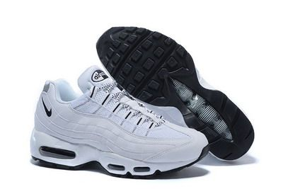 2016 New Nike Max95 Man Shoes-087