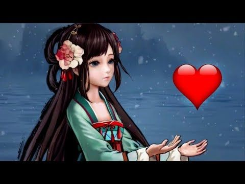 Beautiful Love Song Video Animated Youtube Beautiful Love Best Love Lyrics Love Songs Lyrics