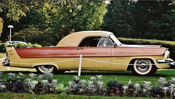 '54 PACKARD PANTHER. ...SealingsAndExpungements.com... 888-9-EXPUNGE (888-939-7864)... Free evaluations..low money down...Easy payments.. 'Seal past mistakes. Open new opportunities.'