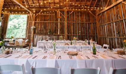 Spice Acres Spice Catering Co Spice Kitchen Bar Catering Cleveland Oh Weddingwire Kitchen Bar Bar Catering Kitchen Bar Table
