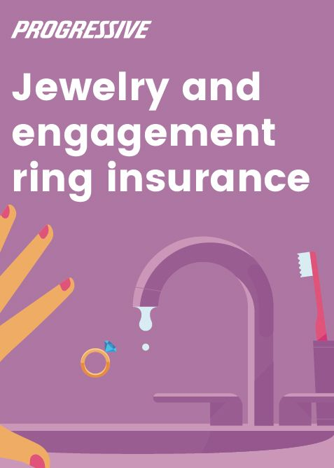 Engagement Ring Insurance Engagement Ring Insurance Engagement