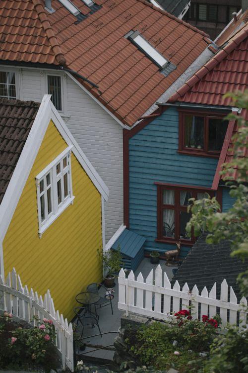 World Of Color Halloween 2020 stephaniedolen: bergen norway in 2020 | My home, Norway wallpaper