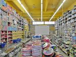 Armarinhos Santa Cecília - Pesquisa Google
