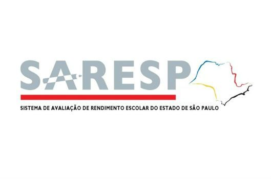 Saresp 2019 Gabaritos Atividades De Aprendizagem Escola Particular