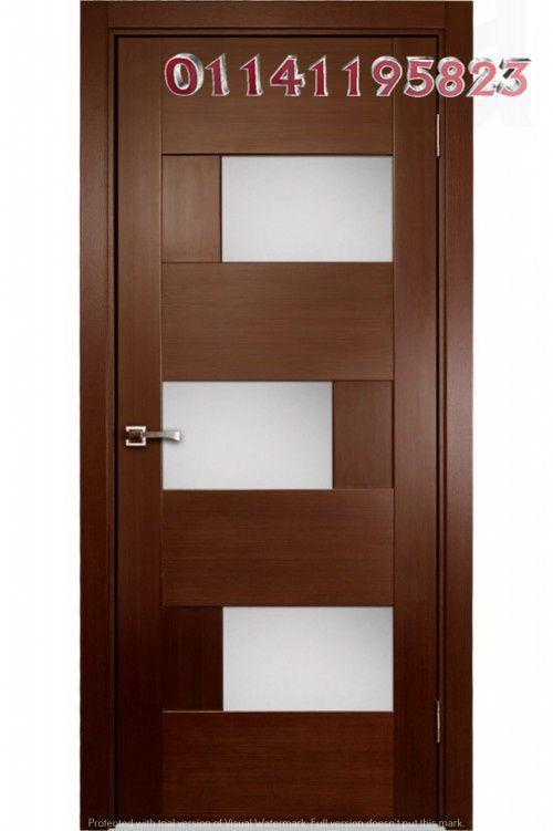 ابواب خشب داخليه وخارجيه Living Room Dining Room Combo Wood Doors Interior Dining Room Combo