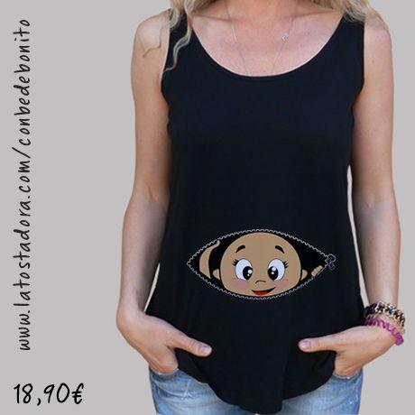 https://www.latostadora.com/conbedebonito/camiseta_cucu_bebe_asomando_tirantes_anchos_38_loose_fit_negra/1427916
