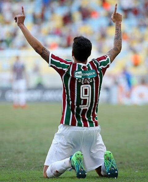 Pedro Fluminense Riodejaneiro Rj Carioca Pedro Fluminense Fluminense Football Club Fluminense