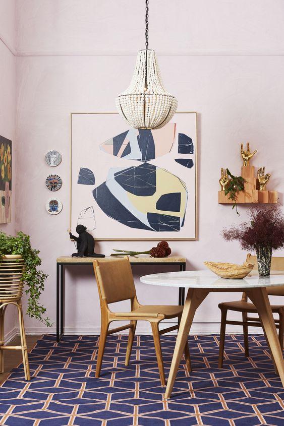 Perfect Bright Home Decor