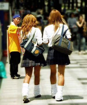 90年代コギャル Japan Fashion Street Japanese Fashion Gyaru Fashion