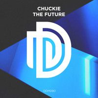 Chuckie - The Future [DDM090] (PREVIEW) by DirtyDutchMusic on SoundCloud