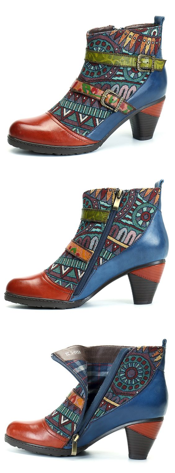 Latest Fall Shoes Collection. Lovely Look & design.