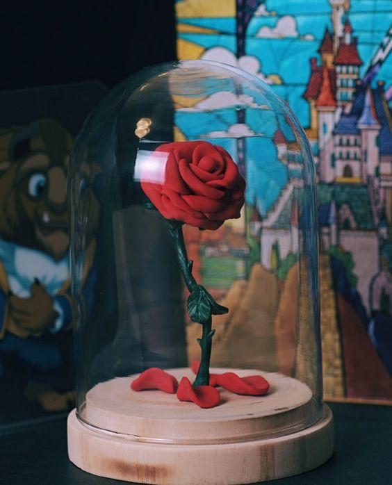 http://nh2igual.com/producto/rosa-bella-y-bestia-mini/