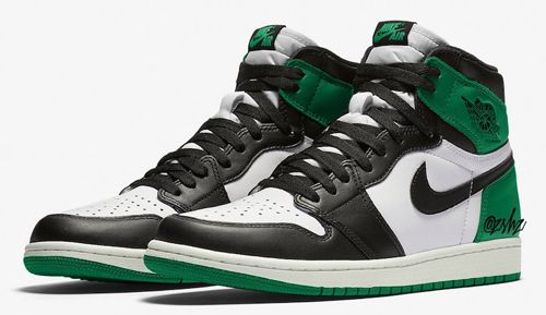 Air Jordan Release Dates 2019 | Sneaker