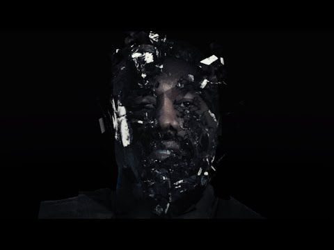 Who Has Seen The New Kanye Video I D Love To Hear Your Thoughts Https Www Youtube Com Watch V H0u2qugkbse Fe In 2020 Trending Music Travis Scott Lyrics Travis Scott