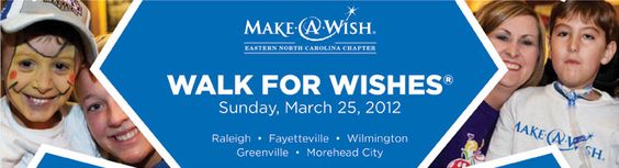 Walking this Sunday, March 25th. Go and make a donation for a GREAT CAUSE! Be sure to re-pin. Blessings.