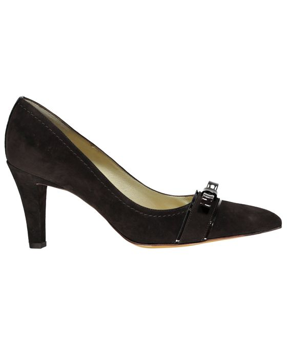 "Damen Pumps ""Vanada"" von Peter Kaiser #shoes #fashion #heels"