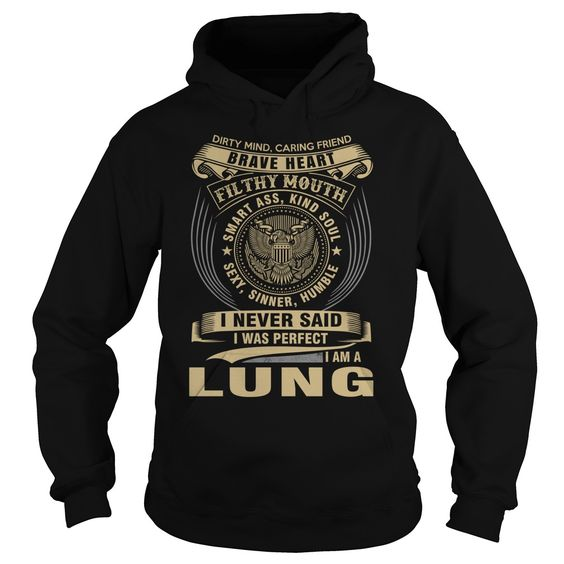 [Cool tshirt names] LUNG  Discount Today  LUNG  Tshirt Guys Lady Hodie  SHARE and Get Discount Today Order now before we SELL OUT  Camping 2016 special hoodies tshirts