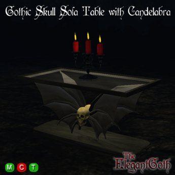 Resultados de la Búsqueda de imágenes de Google de https://d3qcduphvv2yxi.cloudfront.net/assets/4777649/view_large/Gothic-Skull-Sofa-Table.jpg%3F1324180045