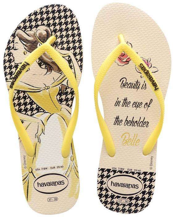 disney-calçados-havaianas-002: